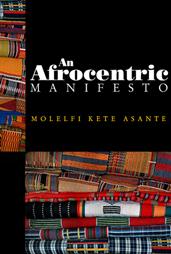 afrocentricmanifesto1