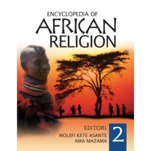 encyclopia-of-african-religion