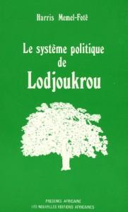 systeme-lodjoukrou1
