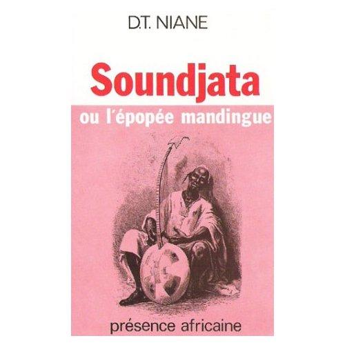 epopee-mandingue
