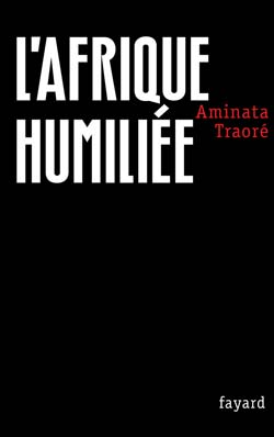 lafrique-humiliee