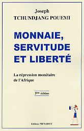 monnaie-servitude-et-liberte