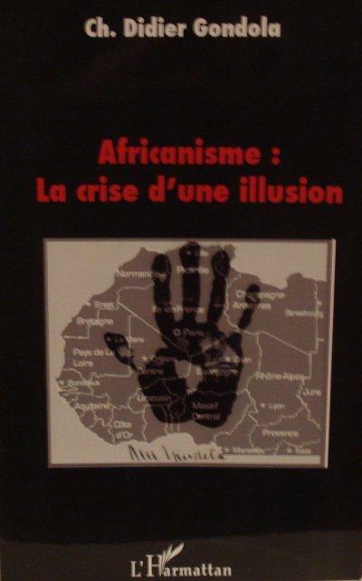 crise-dune-illusion