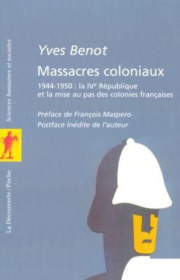 les-massacres-coloniaux