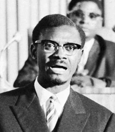 http://www.afrocentricite.com/wp-content/uploads/2009/07/lumumba-parlant.jpg