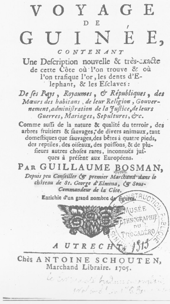 voyage-de-guinee-1705