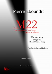 couv-m22